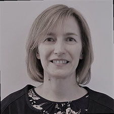 image-Baker Tilly STREGO | Conseil, audit, expertise comptable, RH et juridique