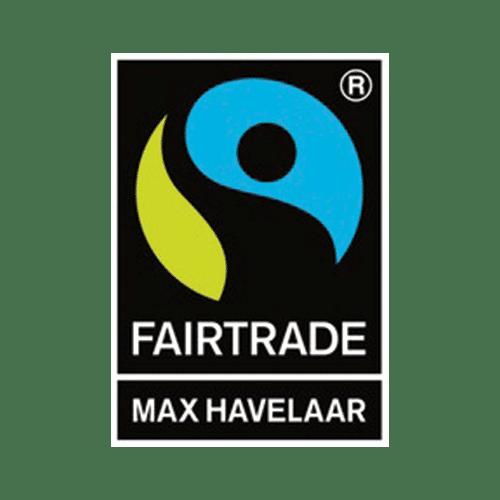 fairtrade-max-havelaar-logo-client-bakertilly-strego