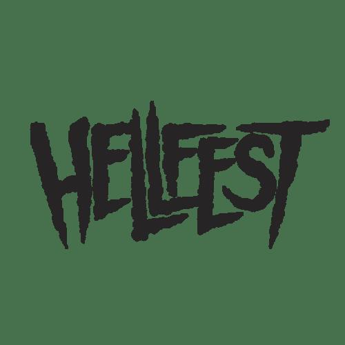 hellfest-logo-client-bakertilly-strego