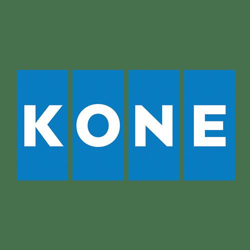 kone-logo-client-bakertilly-strego