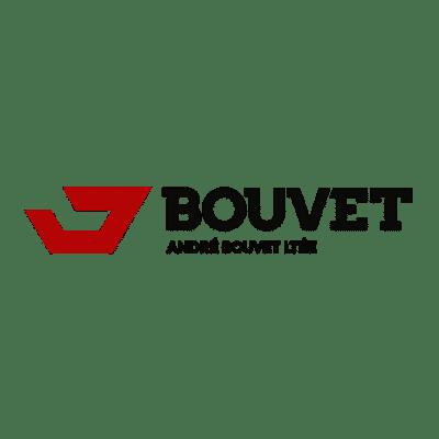 andre-bouvet-logo-reference-client