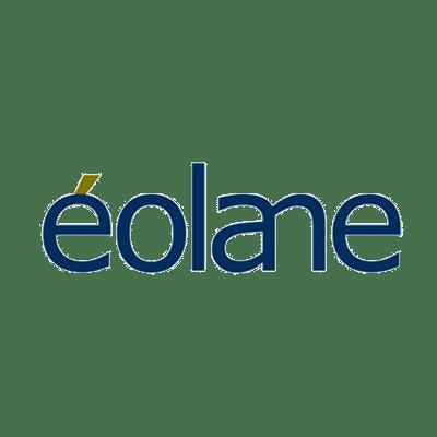 eolane-logo-reference-client