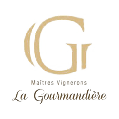 la-gourmandiere-logo-reference-client
