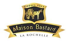 maison-bastard-logo-reference-client