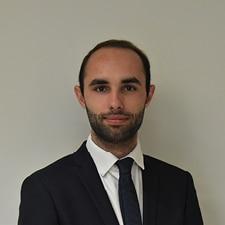 image-Baker Tilly STREGO   Conseil, audit, expertise comptable, RH et juridique