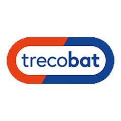 trecobat-logo-reference-client